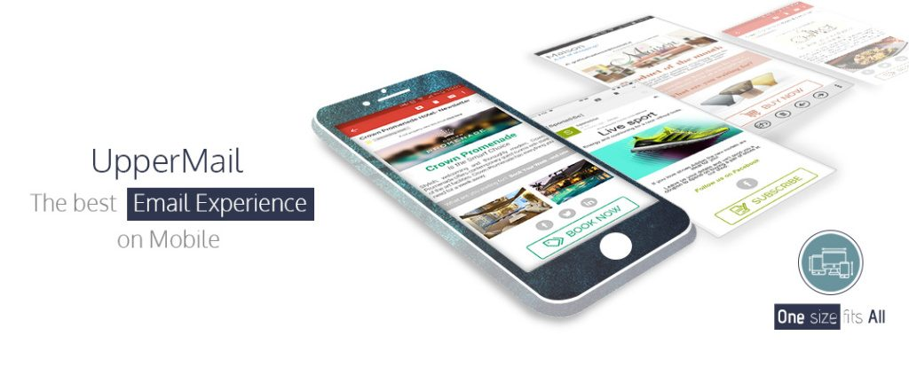 Email Marketing Mobile-Friendly