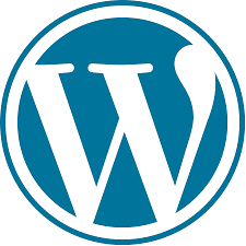 WordPress + Installazione : 70€