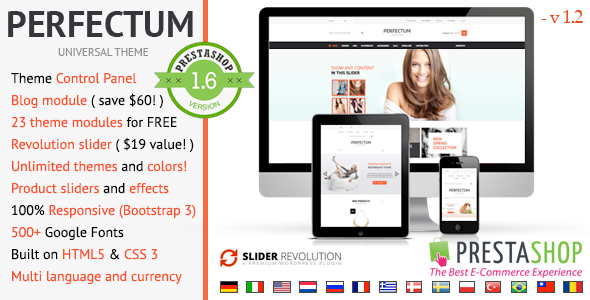 ps_perfectum_preview.__large_preview1 Preventivo online