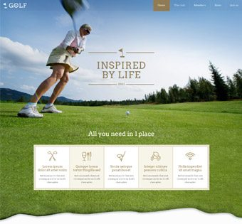splash_home_golf Preventivo online