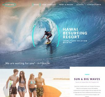 splash_home_surfing Preventivo online