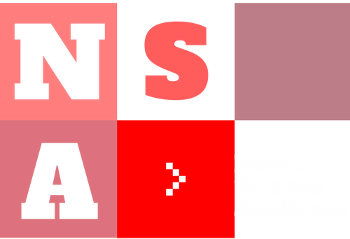 Neuro scienze applicate