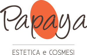 estetica papaya
