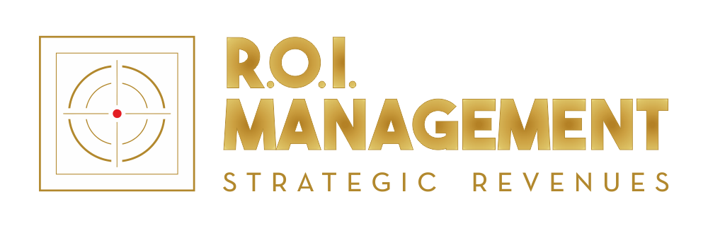 ROI Management