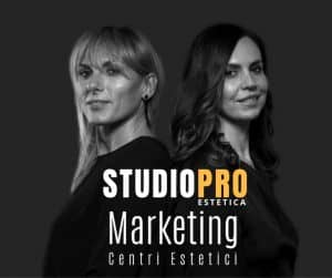 Marketing centri estetici